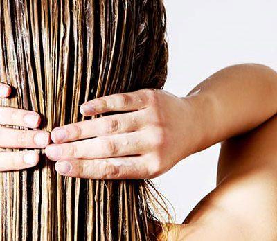 معرفی ۵ ماسک مو برای موهای رنگ شده
