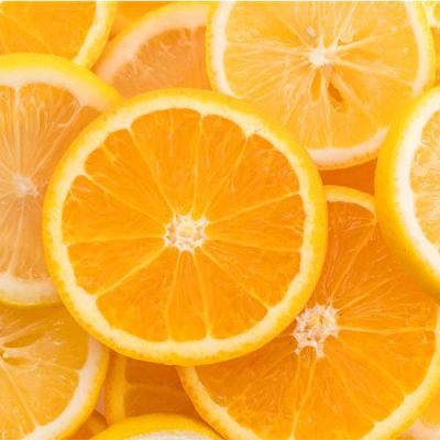 فواید ویتامین C برای پوست